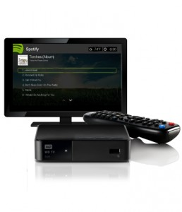 Connect wd tv live to slingbox loginsecureserverworkspace