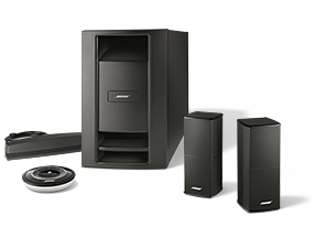 soundtouch_stereo_jc_ii_bl_lg