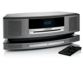 wms_soundtouch_ts_lg