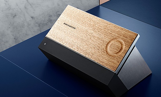Bang-Olufsen-BeoSound-Moment