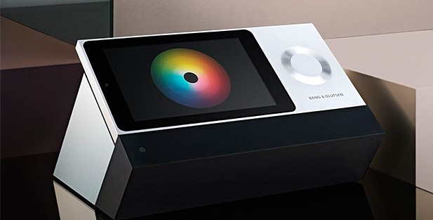 Bang-Olufsen-BeoSound-Moment wheel
