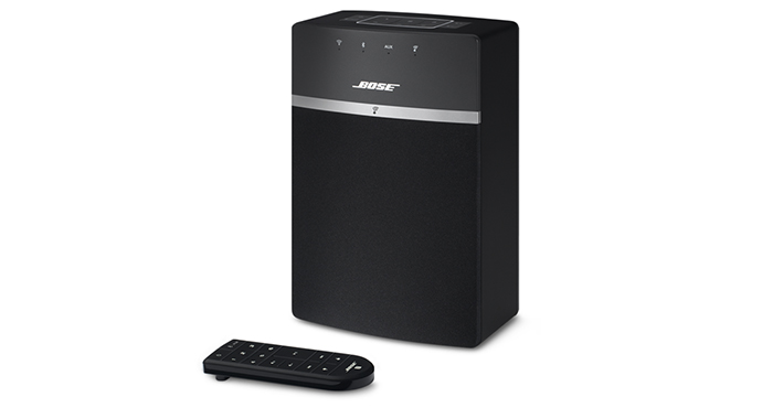 soundtouch_10