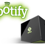 Is Boxee with Spotify ready for multi-room?