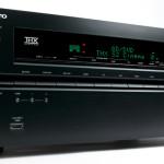 Onkyo TX-NR609 review