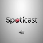 Spoticast brings Spotify to the Chromecast