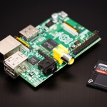 AirPlay with Raspberry Pi