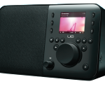Logitech drops Squeezebox and launches UE