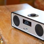Ruark Audio R2