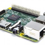 AirPlay and more with the Raspberry Pi 2 and Squeezeplug
