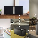 Multi-room news from CES 2016 part 3