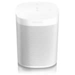 Sonos One with Alexa voice control
