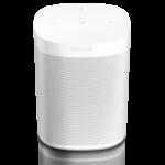 Sonos One with Alexa voice control